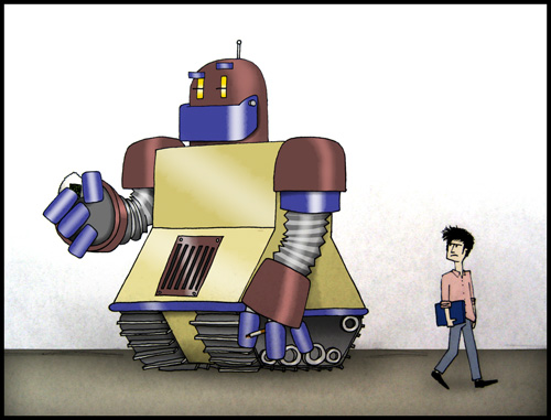 robotquarter.jpg