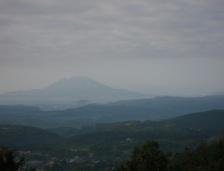 sakurajima2.jpg