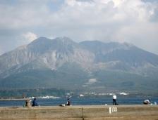 sakurajima4.jpg