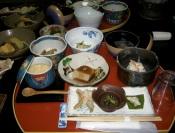 dinner1.jpg