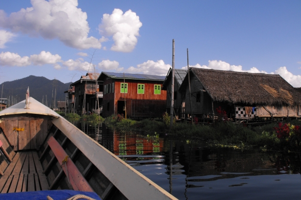 inle3