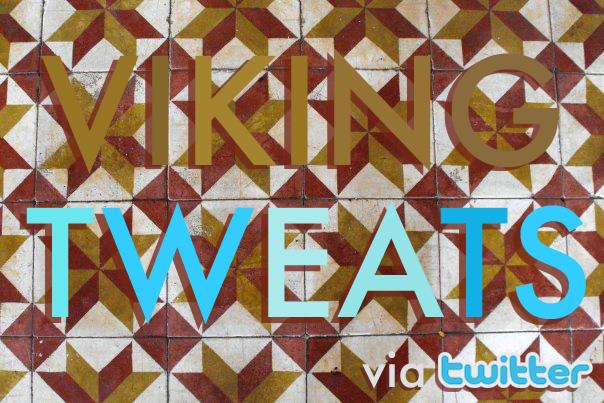 vikingtweats