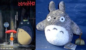 249px-My_Neighbor_Totoro_-_Tonari_no_Totoro_(Movie_Poster)